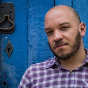 Um olhar para a crise – os filmes de Rodrigo de Oliveira