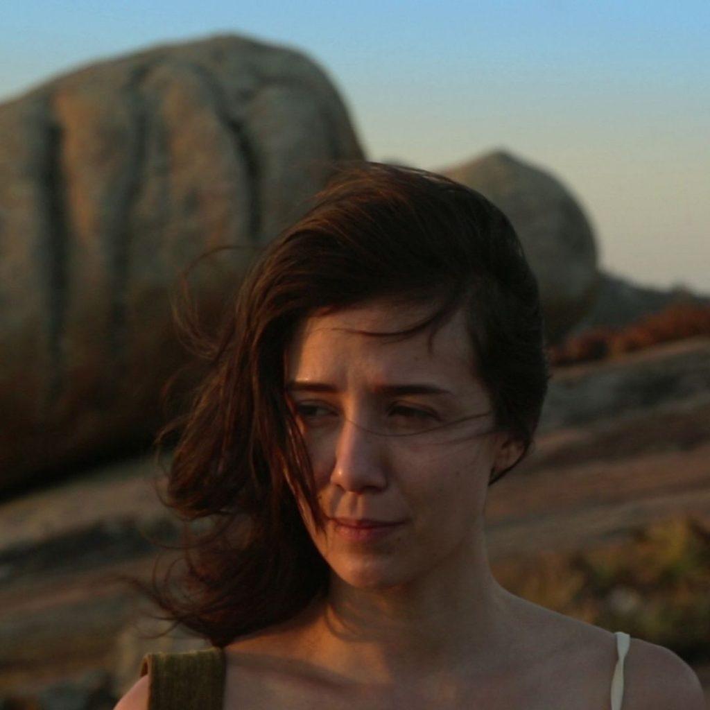 Três décadas brasileiras pela cinefilia