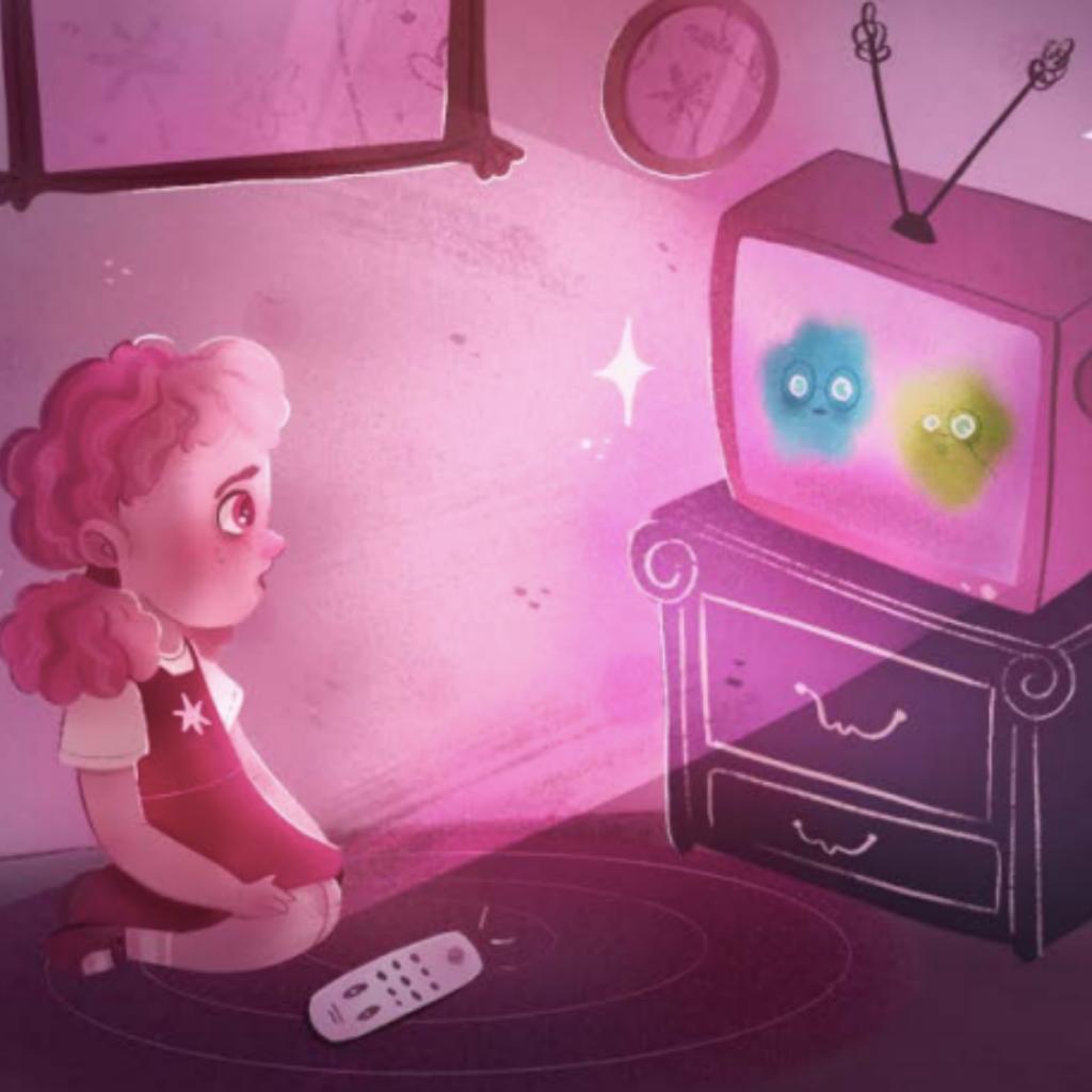 Festival Ecrã debate games como parte do universo audiovisual