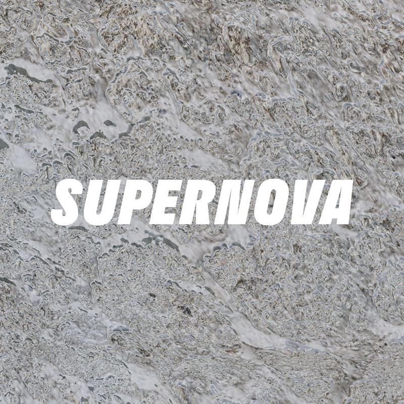 Supernova | Ana Clara Tito