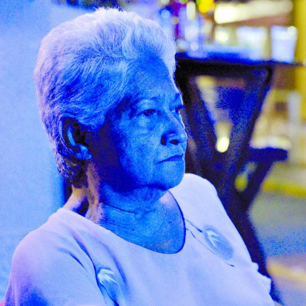 Mostra relembra os 34 anos do acidente com o césio 137 em Goiânia